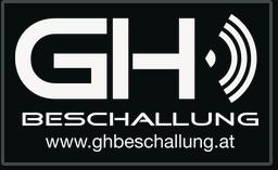 beschallung Günther Huemer